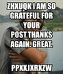 zHXUQk I am so grateful for your post.Thanks Again. Great.