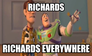 Richards Everywhere